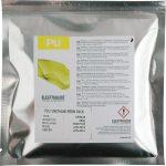 Electrolube UR5635RP250G Hazy Polyurethane Resin 250g