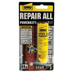 UHU 49062 Repair All Epoxy Putty 58g