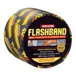 Evo-Stik 194601 Flashband and Primer 75mm x 3.75m