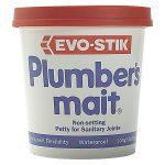 Evo-Stik 456006 Plumbers Mait 750g