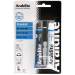 Araldite ARA-400001 Standard 2x 15ml