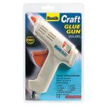 Bostik 80718 Craft Cool Melt Glue Gun