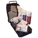 Blue Dot 909717 Sports First Aid Kit (Series 500)