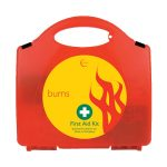 Blue Dot 90816 Eclipse Emergency Burns First Aid Kit