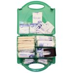 Eclipse 90811 20 Person First Aid Kit