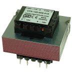 Vigortronix VTX-120-006-515 PCB Transformer 110/220/240VAc 6VA – 1…