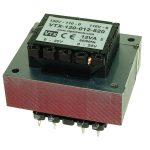 Vigortronix VTX-120-012-520 PCB Transformer 110/220/240VAc 12VA – …