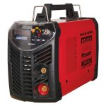 Sealey MW180A Inverter 180Amp 230V with Accessory Kit