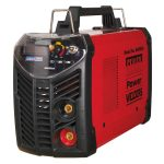 Sealey MW200A Inverter 200Amp 230V with Accessory Kit