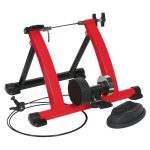 Sealey BC301 Pro Trainer – Bicycle