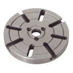 Sealey SM2503FP Face Plate diameter 112mm