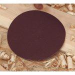 Sealey SM31/38V Sanding Disc 80grit diameter 305mm Hook and Loop