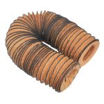 Sealey VEN300AK2 Flexible Ducting diameter 300mm 10mtr Extension