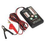 Sealey VS925 Lambda Sensor Tester/simulator