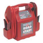 Sealey RS103 Roadstart Emergency Power Pack 12v 3200 Peak Amps