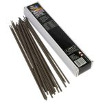Sealey WE5040 Welding Electrodes 4.0mm 5.0kg Pack