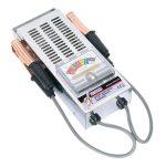 Sealey BT91/7PF Professional Battery Drop Tester 6/12V – Polarity Free