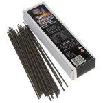 Sealey WE5025 Welding Electrodes 2.5mm 5.0kg Pack
