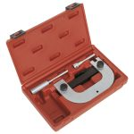 Sealey VSE5071 Petrol Engine Timing Kit – Belt Drive
