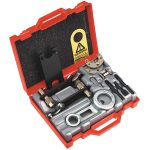 Sealey VS1290 Petrol Engine Setting/Locking Kit – Belt Drive