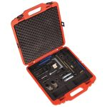 Sealey VSE5044 Diesel/Petrol Engine Setting/Locking Master Kit Bel…