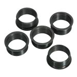 Sealey VS5281R Thread Inserts M18 x 1.5mm for VS5281 Pack of 5