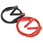 Sealey BC2535 Booster Cables 25mm2 x 3.5mtr CCA 350Amp CE and TUV/GS…