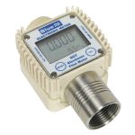 Sealey ADB02 Digital Flow Meter – AdBlue