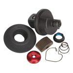 Sealey AK5763.RK Repair Kit for AK5763 1/2″Sq Drive