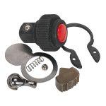 Sealey AK592.RK Repair Kit for AK592 3/8″Sq Drive