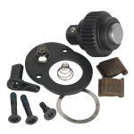 Sealey AK676.RK Repair Kit for AK676 1/4″Sq Drive