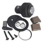Sealey AK678.RK Repair Kit for AK678 1/2″Sq Drive