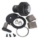 Sealey AK968.V3.RK Repair Kit for AK968 1/2″Sq Drive