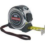 Sealey SMT5P Professional Measuring Tape 5m (16ft)