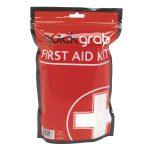 Sealey SFA03 First Aid Grab Bag