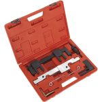 Sealey VSE6001 Petrol Engine Setting/Locking Kit – Chain Drive