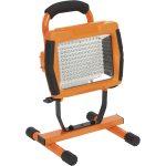 Sealey LED108CO 108 LED Rechargeable Portable Floodlight Lithium-i…