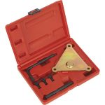 Sealey VSE2514 Petrol Engine Setting/Locking Kit – Chain Drive