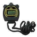 ATP 7.2mm Digit Digital Stopwatch TM-136