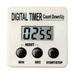 ATP Count Up/down Timer TM-38