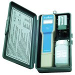 ATP High Range Pocket TDS Meter TDS-5031