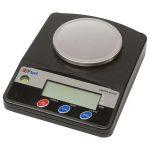 ATP 600g x 0.01g Precision Weighing Balance FGL-600