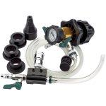 Draper Expert 9544 Universal Cooling System Vacuum Purge and Refil…