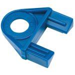 Draper 61277 Camshaft Locking Tool for Gm (vauxhall/opel) Ecotec E…
