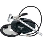 Draper Expert 43958 High Pressure Hand Grease Pump