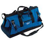 Draper Expert 40755 Tool Bag 570 x 280 x 380mm