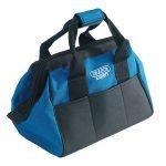 Draper Expert 87358 Tool Bag