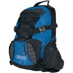 Draper 45941 Backpack -10l