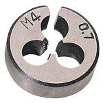 Draper 44913 13/16″ Outside Diameter 4mm Coarse Circular Die