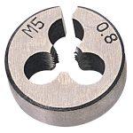 Draper 44939 13/16″ Outside Diameter 5mm Coarse Circular Die